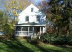 Foreclosed Home in Olmsted Falls 44138 26930 SCHADY RD - Property ID: 4069907