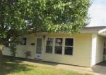 Foreclosed Home in Bellefontaine 43311 1309 WRIGHT ST - Property ID: 4069926