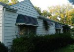 Foreclosed Home in Berea 44017 525 N ROCKY RIVER DR - Property ID: 4069927