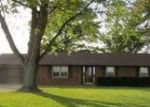 Foreclosed Home in Lapel 46051 4877 S STATE ROAD 13 - Property ID: 4069930
