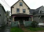 Foreclosed Home in Depew 14043 241 OLMSTEAD AVE - Property ID: 4069939