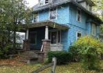 Foreclosed Home in Gasport 14067 4461 CENTRAL AVE - Property ID: 4069941