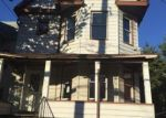Foreclosed Home in Hackensack 7601 208 CENTRAL AVE # 10 - Property ID: 4069952