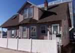 Foreclosed Home in Wildwood 8260 408 DOCK ST - Property ID: 4069962