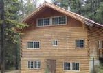 Foreclosed Home in Eureka 59917 1609 MUD CREEK RD - Property ID: 4069968