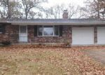 Foreclosed Home in Sullivan 63080 236 MERVIN ST - Property ID: 4069969