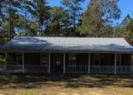 Foreclosed Home in Perkinston 39573 1213 HIGHWAY 15 - Property ID: 4069982