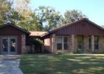 Foreclosed Home in Ocean Springs 39564 108 STENNIS AVE - Property ID: 4069986