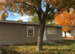 Foreclosed Home in Traverse City 49686 718 ROSE ST - Property ID: 4069997