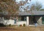 Foreclosed Home in Ledbetter 42058 551 BLANKENSHIP RD - Property ID: 4070024