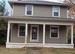 Foreclosed Home in Simpsonville 40067 105 MAIN ST - Property ID: 4070032