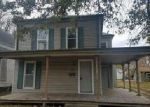 Foreclosed Home in Ottawa 66067 626 S WALNUT ST - Property ID: 4070039