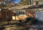 Foreclosed Home in Avon 46123 7064 E CO 200 RD N - Property ID: 4070049