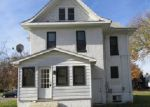 Foreclosed Home in Princeton 61356 211 N MAIN ST - Property ID: 4070062