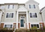 Foreclosed Home in Cary 60013 22 NEW HAVEN DR - Property ID: 4070066