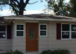 Foreclosed Home in Kingsland 31548 161 COONER RD - Property ID: 4070077