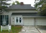 Foreclosed Home in Montgomery 60538 212 BOULDER HILL PASS - Property ID: 4070345