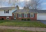 Foreclosed Home in Geneva 60134 2008 NORMANDY LN - Property ID: 4070389