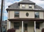 Foreclosed Home in Ansonia 6401 8 WILLIAM ST - Property ID: 4070491