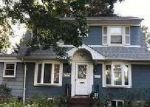 Foreclosed Home in Tuckahoe 10707 209 DANTE AVE - Property ID: 4070524