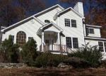 Foreclosed Home in Pawling 12564 75 OLD ROUTE 55 - Property ID: 4070537