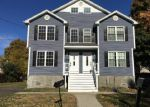 Foreclosed Home in Stratford 6615 280 ROOSEVELT AVE - Property ID: 4070562