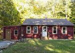 Foreclosed Home in Willington 6279 21 BAXTER RD - Property ID: 4070625