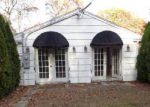 Foreclosed Home in Northford 6472 752 TOTOKET RD - Property ID: 4070638