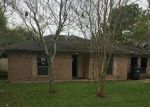 Foreclosed Home in Beasley 77417 319 N 9TH ST - Property ID: 4070660