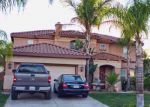 Foreclosed Home in Menifee 92584 29341 GARNET ST - Property ID: 4070706