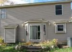 Foreclosed Home in Brighton 48114 8209 ROBINS DR - Property ID: 4070817