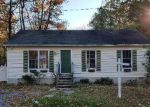 Foreclosed Home in Shady Side 20764 5207 NICK RD - Property ID: 4070847