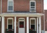 Foreclosed Home in Mercersburg 17236 126 N MAIN ST - Property ID: 4070865