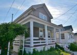 Foreclosed Home in Wildwood 8260 410 W MAPLE AVE - Property ID: 4071002