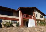 Foreclosed Home in Escondido 92026 25950 KAYWOOD DR - Property ID: 4071071