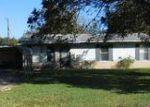 Foreclosed Home in San Antonio 78220 211 LEONIDAS DR - Property ID: 4071098