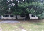 Foreclosed Home in Crystal River 34428 8120 W MILANO LN - Property ID: 4071234