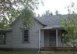 Foreclosed Home in Independence 67301 1016 N 9TH ST - Property ID: 4071275