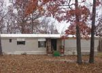 Foreclosed Home in Saint Clair 63077 731 FOREST WOODS TRL - Property ID: 4071298