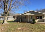 Foreclosed Home in Lucasville 45648 4262 BLUE RUN RD - Property ID: 4071322