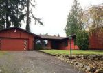 Foreclosed Home in Bremerton 98311 7015 SUNSET AVE NE - Property ID: 4071355