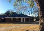 Foreclosed Home in Bay Minette 36507 9196 CLIFFS LANDING RD - Property ID: 4071384