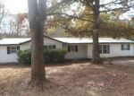 Foreclosed Home in Scottsboro 35768 432 JOY DR - Property ID: 4071393