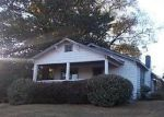 Foreclosed Home in Odenville 35120 11435 US HIGHWAY 411 - Property ID: 4071571