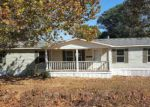 Foreclosed Home in Perdido 36562 188 JOHNSON RD - Property ID: 4071575