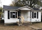 Foreclosed Home in North Little Rock 72118 3721 WILLOW ST - Property ID: 4071592