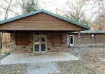 Foreclosed Home in Jessieville 71949 213 FARR DR - Property ID: 4071593
