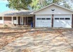 Foreclosed Home in Fort Smith 72904 1905 N 46TH TER - Property ID: 4071595