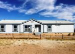 Foreclosed Home in Huachuca City 85616 911 W STEPHENS RANCH RD - Property ID: 4071599