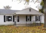 Foreclosed Home in Frankfort 46041 1551 W KYGER ST - Property ID: 4071744